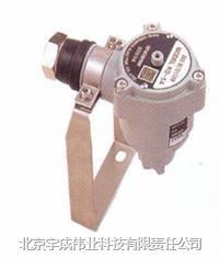 KD-5D 毒性氣體檢測儀(擴散式) KD-5D