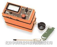 NH-275型氨氣、O2、NO、NO2、SO2毒性氣體檢測儀 NH-275