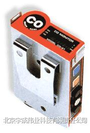 CO-91型一氧化碳毒性氣體檢測儀 CO-91