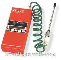 GX-85N型復合式氣體檢測儀 GX-85N