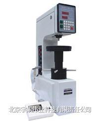 數顯洛氏硬度計HRS-150 HRS-150