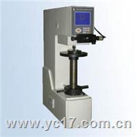 數顯布氏硬度計HBD-3000A HBD-3000A
