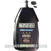 接觸式轉速表 DT2235B