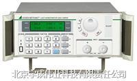 程控電源32EL150R3和32EL300R30 32EL150R3和32EL300R30
