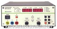 程控電源SSP120…320 32 N 20 RU 10 P