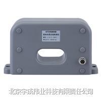 非接觸式接地電阻在線檢測儀ETCR2800C ETCR2800C