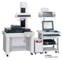 光学仪器维修:三丰Formtracer Extreme 超级表面粗糙度/ 轮廓测量装置 SV-C3000CNC / SV-C4000CNC
