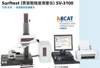 SV-C3100/SV-C4100 525 系列 — 三丰粗糙度仪维修、轮廓测量仪 SV-C3100/SV-C4100