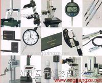 维修仪器仪表、维修精密仪器仪表、维修精密仪表、维修精密仪器 仪器仪表维修、精密仪器仪表维修,精密仪表维修