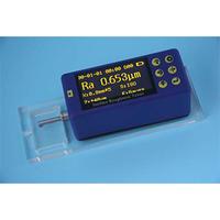 Leeb436手持式表面粗糙度测量仪
