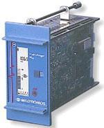 水工業液位計  HydroRanger Plus
