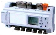 房间温度控制器 SBT