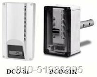 DCO-S2K管道一氧化碳变送器/控制器 DCO-S2K