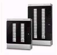 SIEMENS楼宇科技S600楼宇自动化系统(BAS) S600