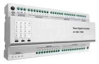 A7-DDC-7010 可编程控制器 A7-DDC-7010 DDC楼宇自控系统 可编程控制器 直接数字控制