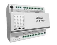 A7-DDC-7020可编程主控制器 A7-DDC-7020