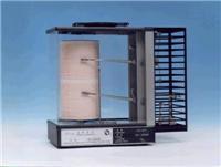 温湿度计 ZJ1-2A