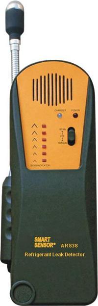 卤素检漏仪 AR5750A