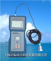 数字测振仪  VM6310