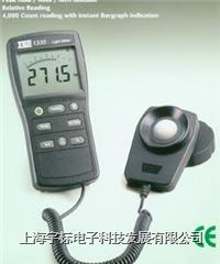 数字式多功能光度计 TES1335