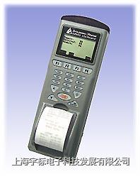 列表式温湿度计 AZ-9680