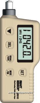 接地电阻表 AR910