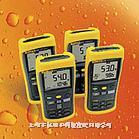 接触式测温仪 FLUKE50II