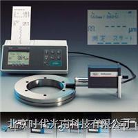 Perthometer M1便携式粗糙度测量仪