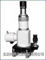 金相显微镜XH-500