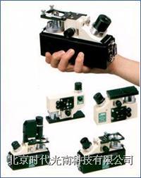 小型金相显微镜DSM-3/4