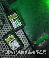 超声波测厚仪MMX6/MMX6DL