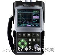 GNU60数字超声波探伤仪
