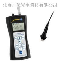 金属电导率计PCE-COM 20