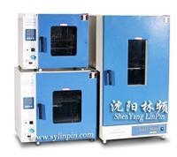 立式精密干燥箱/烘箱/干燥试验箱/恒温箱/电烘箱/烘箱 DGG-9620A