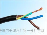 控制电缆ZRC-KVVP-1简介