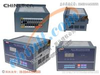 JKL7AE/JKL7A 智能无功功率自动补偿控制器 JKL7AE/JKL7A