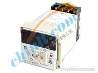 LTC4系列数字调节仪(温控仪) LTC4
