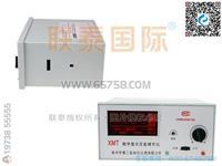 XMT-2004 数字压差控制仪 XMT-2004 数字压差控制仪