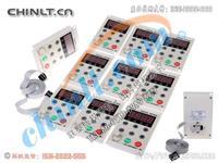 YTB配件BD-W-1 变频调速器外引盒 YTB配件BD-W-1