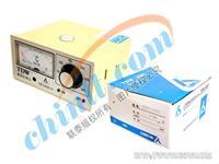 TDW电子式温度调节仪 TDW