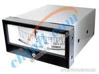 YEJ-121 矩形膜盒压力表 YEJ-121