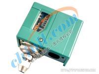 YK 0.8 压力控制器 YK 0.8