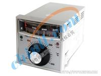 TEL72-8001B 温度调节仪 TEL72-8001B