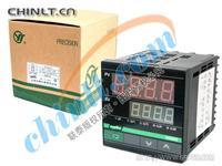 ND-8000 智能温度控制器 ND-8000 智能温度控制器