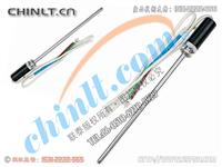 WRKT-10探頭式熱電偶 WRKT-10