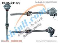 WZP2-230裝配式雙支鉑熱電阻(螺釘式熱電偶)