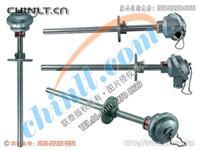 WZC-330裝配式銅熱電阻 WZC-330