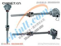 WRE2-230装配式双支热电偶 WRE2-230