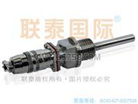 WZC-270銅熱電阻