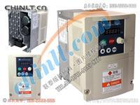 YTB-T2a*-0.75KW交流电机变频调速器 YTB-T2a*-0.75KW
